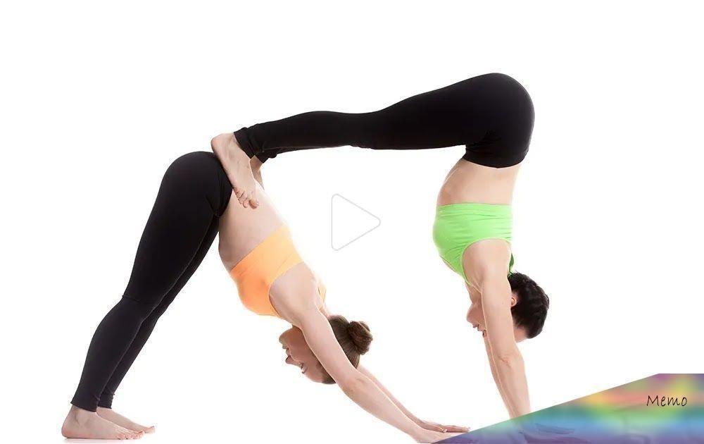 Healthy Recipes Partner Poses Partner Yoga Poses Hard Partner Yoga Poses For Kids Partner Yoga Poses F Yoga Poses For Two Partner Yoga Partner Yoga Poses