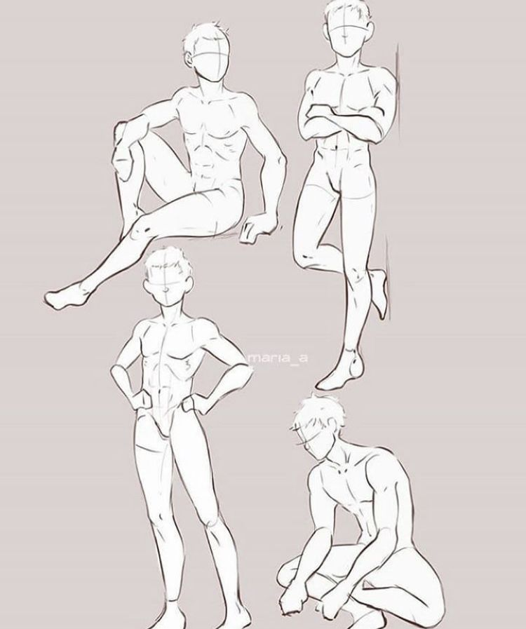 Pin By Cisi On How To Draw And Reference Drawing Poses Art Reference Poses Art Reference Photos