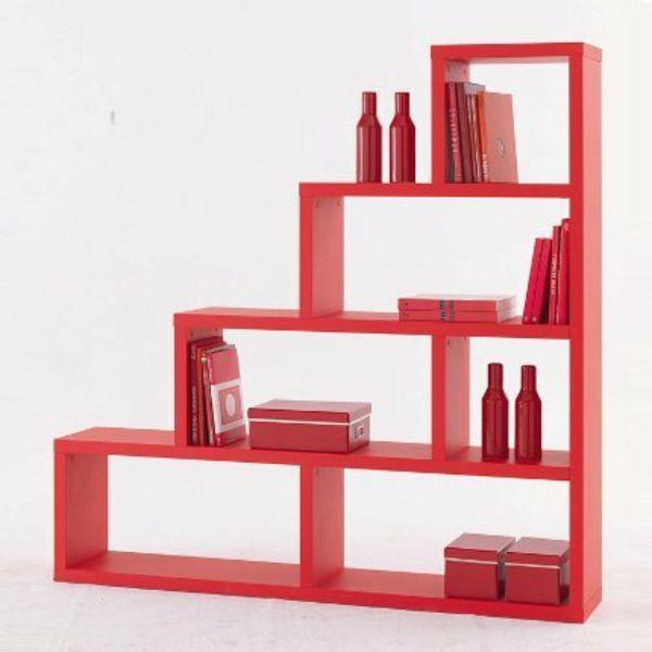 Etagere Escalier Ikea Home Decor Decor Bookcase