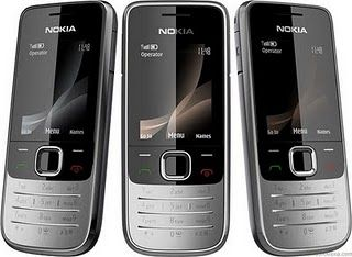 Nokia 2730 Mobile Specifications And Price India