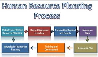 Hr Recruitment Training Internships Human Resources Planning Process Business Plan Template Word Marketing Plan Template Teaching Plan Templates