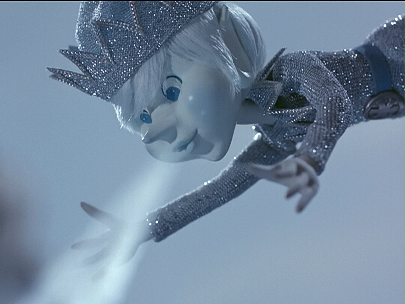 Jack Frost Tv Movie 1979 Imdb Jack Frost Jack Frost Movie Christmas Movies