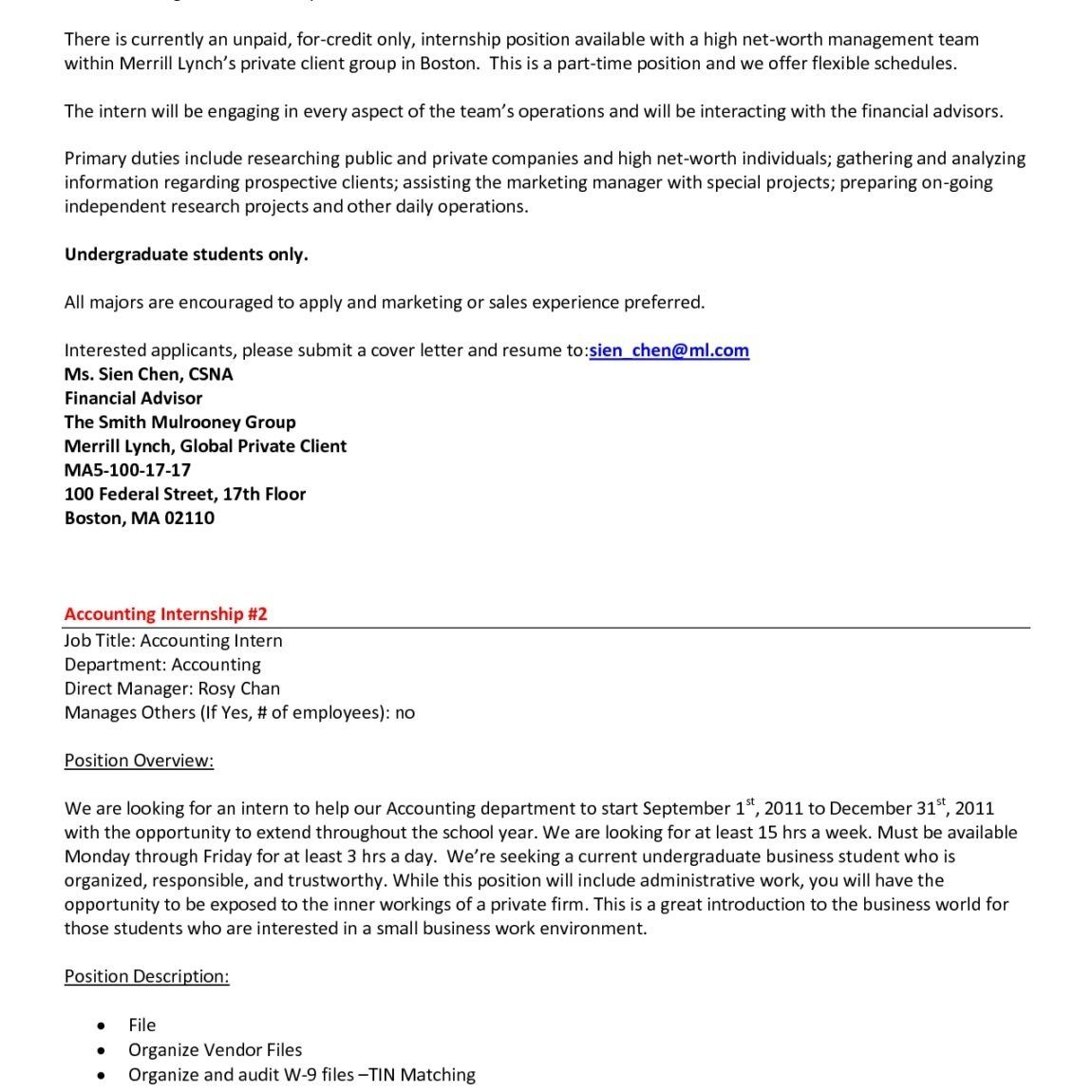 Cover Letter Yes Or No from i.pinimg.com