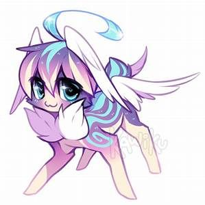 halloween anime creatures cute yahoo image search results the