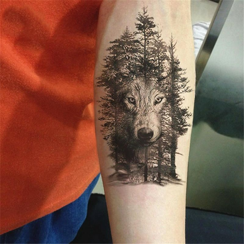 Pin On Temporary Tattoo