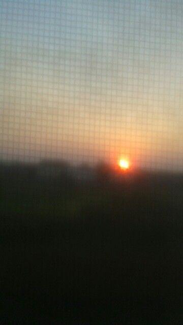 Tras. de mi ventana