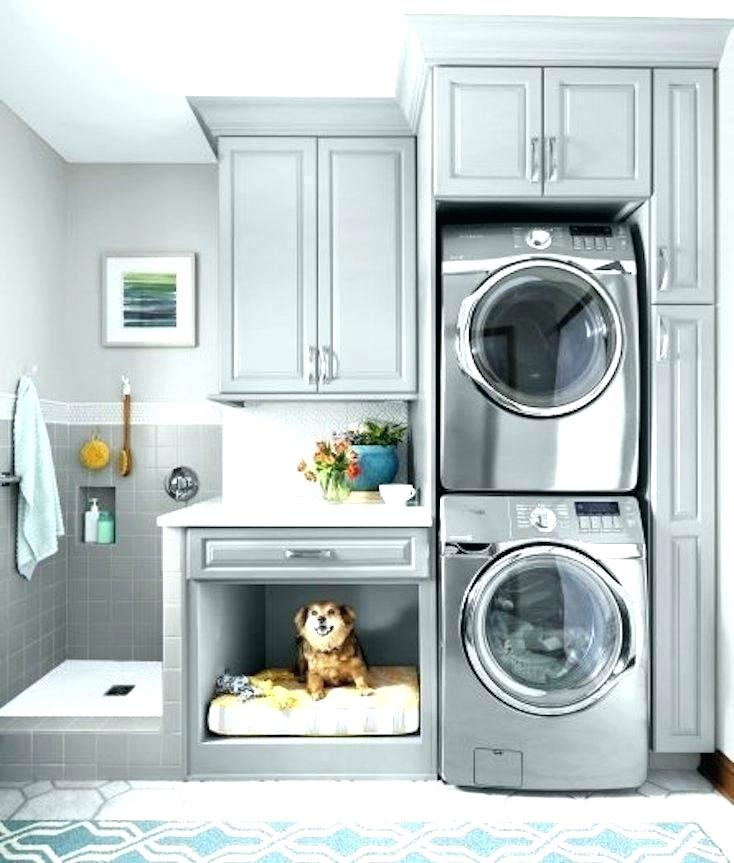 Winsome Laundry Wall Cabinets Bunnings Kids Room Decor Furniture Curtains Cabine Laundry Room Design Laundry Room Storage Shelves Laundry Room Organization