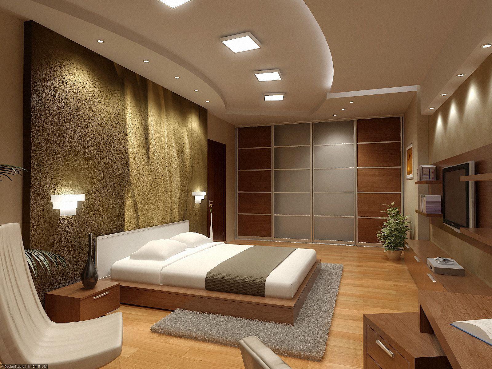 LuxuryModernHomeSingapore_1 iDesignArch Interior