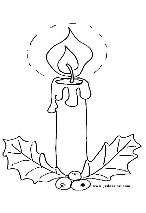 Velas Navidenas Para Colorear Free Coloring Pages Pokemon Coloring Pages Coloring Pages