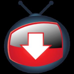 Latest YouTube Downloader (YTD) 5 8 2 Pro Apk Free Download