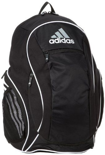 adidas soccer bag backpack