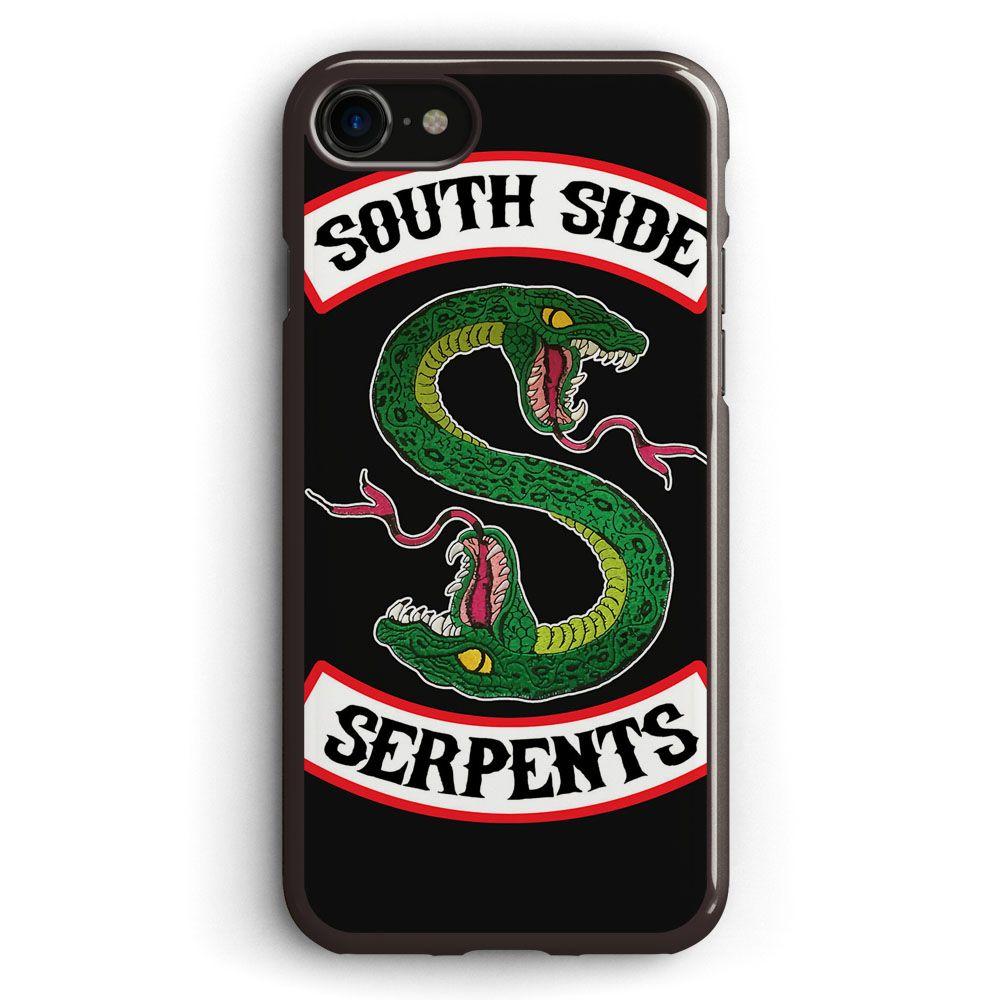 1d93d24cbf Riverdale South Side Serpents