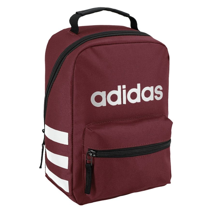 c5556daf2 adidas Santiago Lunch Bag | Products | Bags, Bag accessories, Adidas