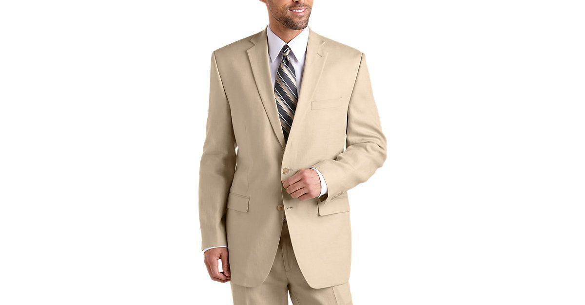 28++ Tan linen suit wedding ideas