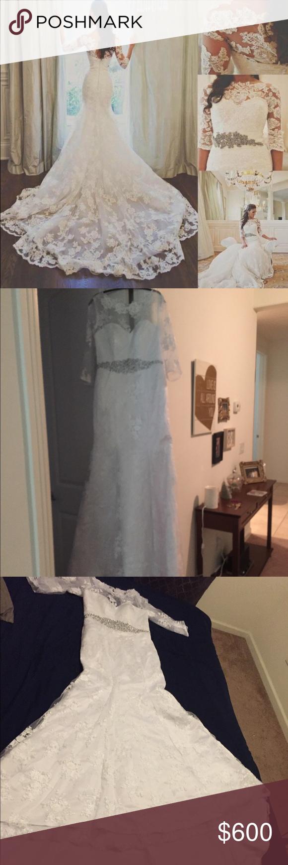Wedding Dress New Wedding Dresses Dresses New Dress