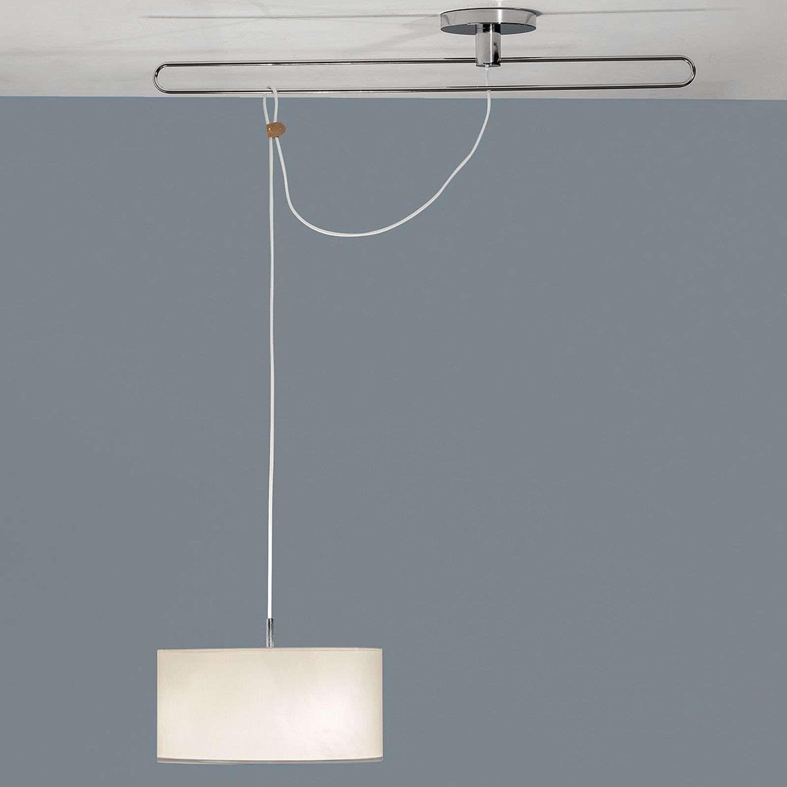 Design Hängelampe LED Ess Leuchten Küchen Wohn Zimmer Lampe Pendelleuchte 12W