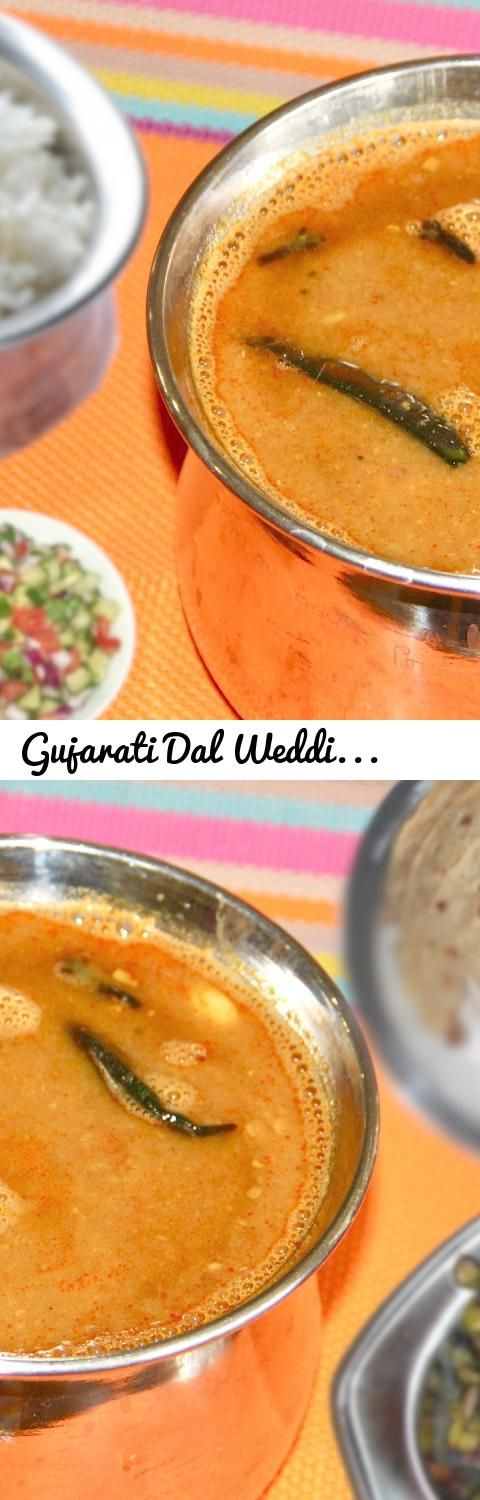 Gujarati dal wedding style lagan dal video recipe bhavnas gujarati dal wedding style lagan dal video recipe bhavnas kitchen tags quick appetizers curry recipes soups indian recipes food and dr forumfinder Image collections