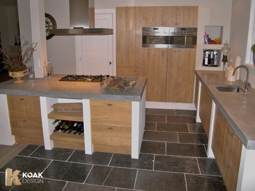 ikea kitchen projects with koak design keukens pinterest kitchens. Black Bedroom Furniture Sets. Home Design Ideas