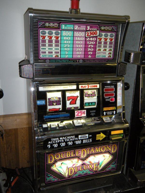 Spiele Double Dinosaur Deluxe - Video Slots Online