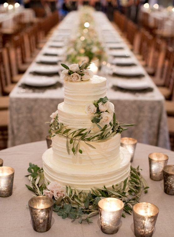Fall Pippin Hill Farm Vineyard Wedding with Mallory Joyce – Elisa Bricker, wedding barn decorations