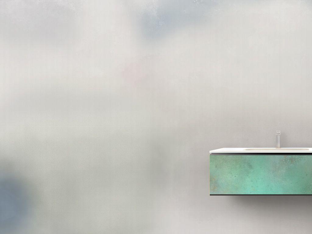 Gaia arredo bagno images gaia mobili elie mobili arredo