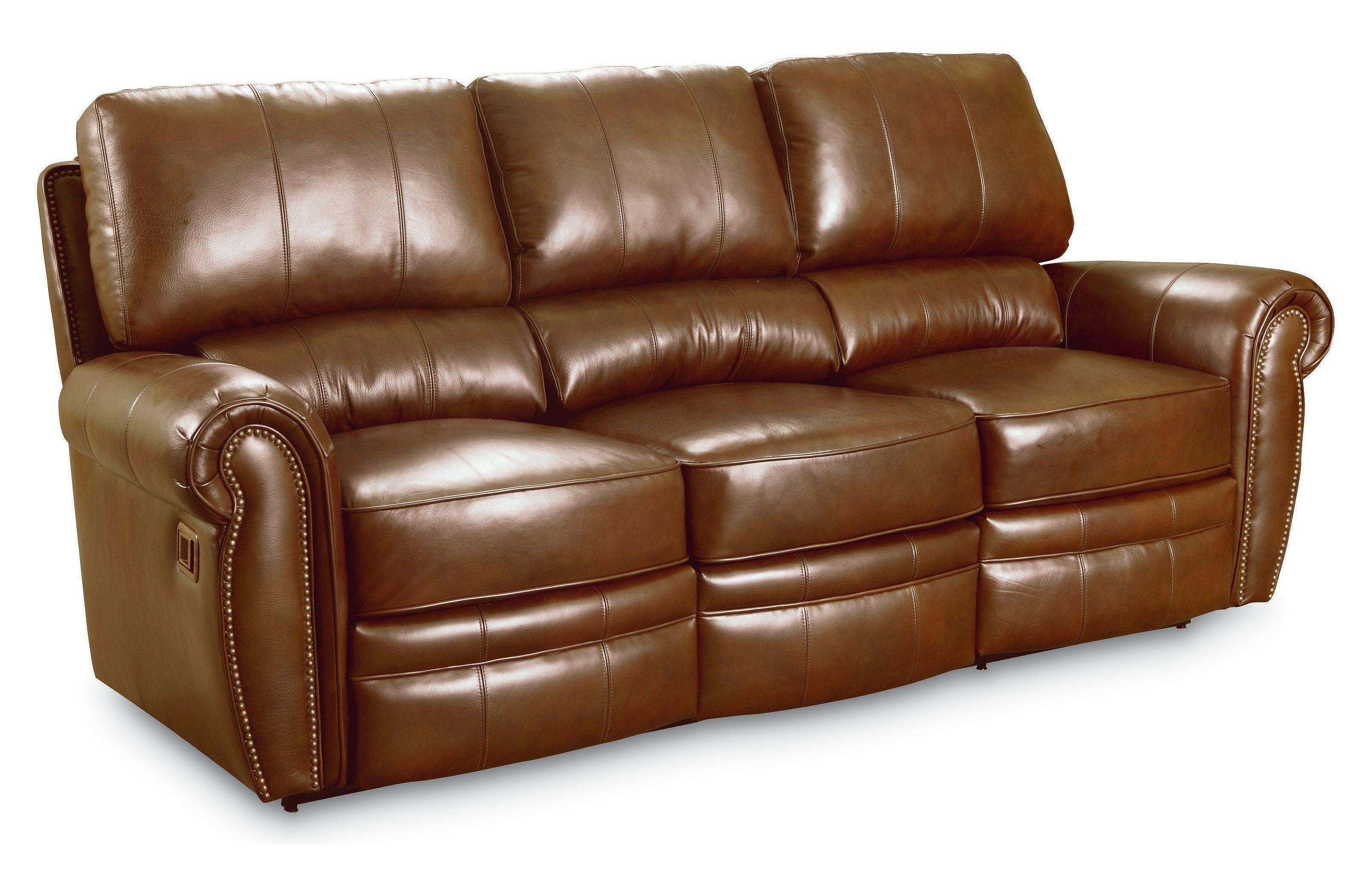 Rockford Double Reclining Sofa By Lane Reclining Sofa Sofa