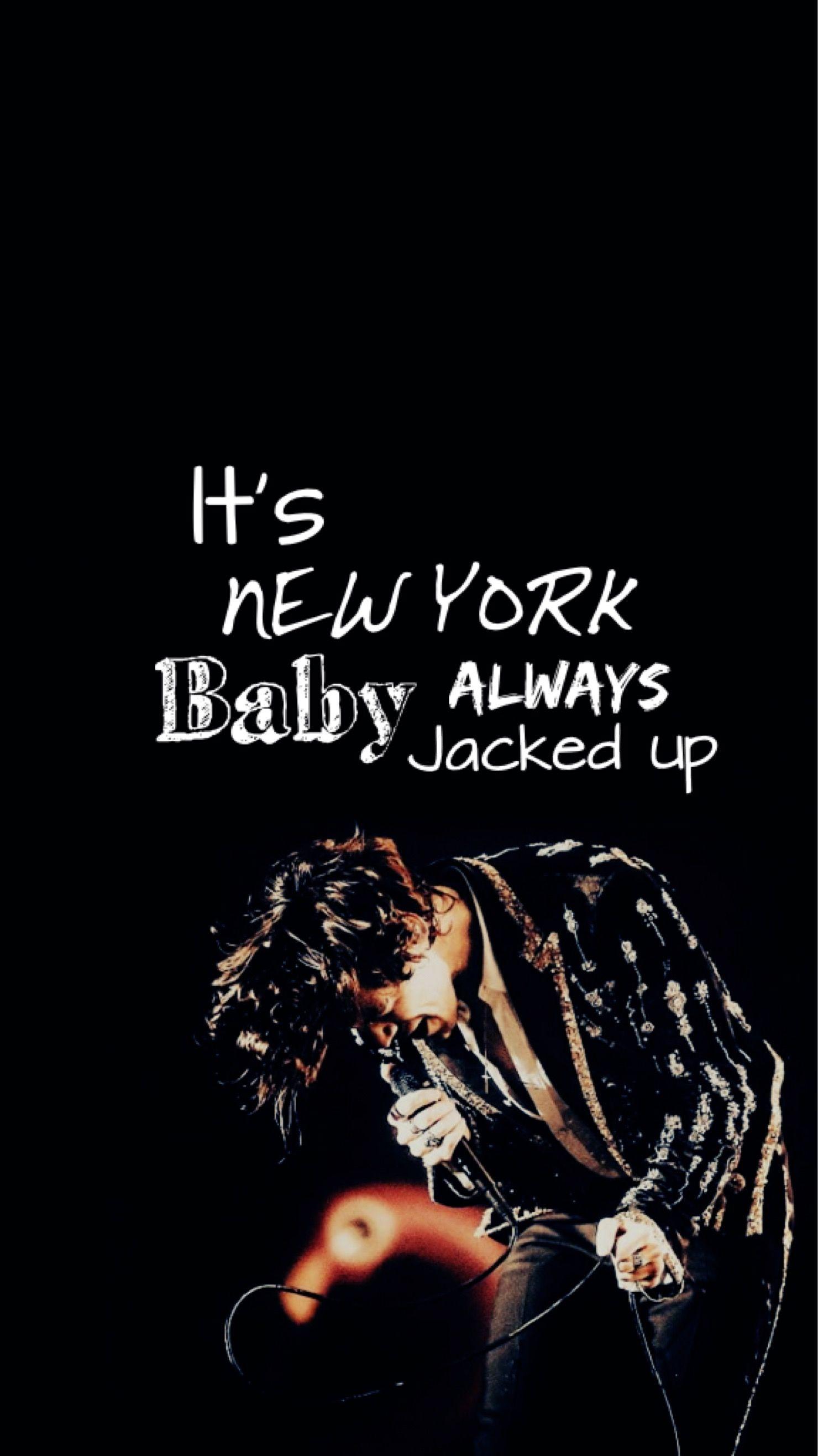 Lockscreen Kiwi Harry Styles Wallpaper Harry Styles Style Lyrics