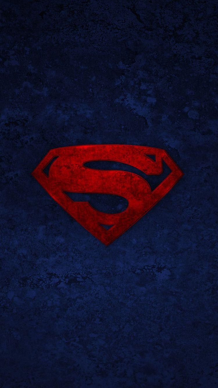 New Superman Logo Wallpapers Wallpaper 19201200 Superman Logo