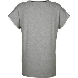 Photo of Reduzierte Print-Shirts für Damen