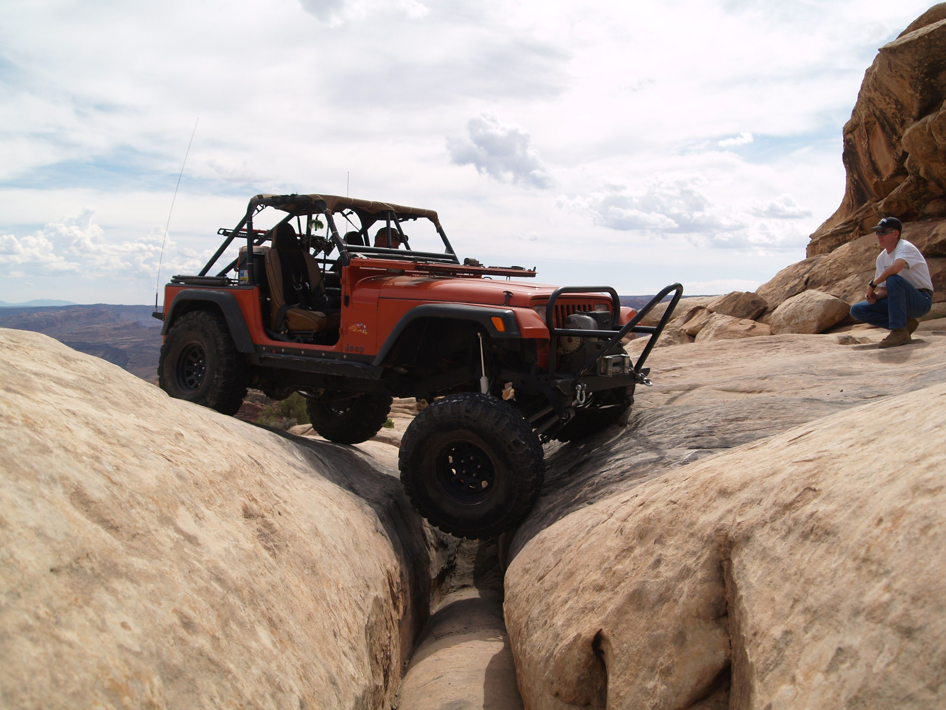 Pin By Doug Crosby On Jeeping Cool Jeeps Jeep Wrangler Yj Jeep