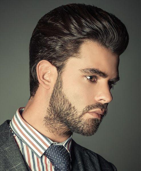 Sassoon Medium Black Straight Hairstyles Straight Hairstyles Medium Hair Styles African American Hair Texture