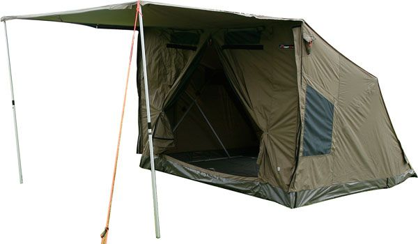 Oztent RV-5 - BCF  sc 1 st  Pinterest & Oztent RV-5 - BCF   Camping   Pinterest   Rv and Tents