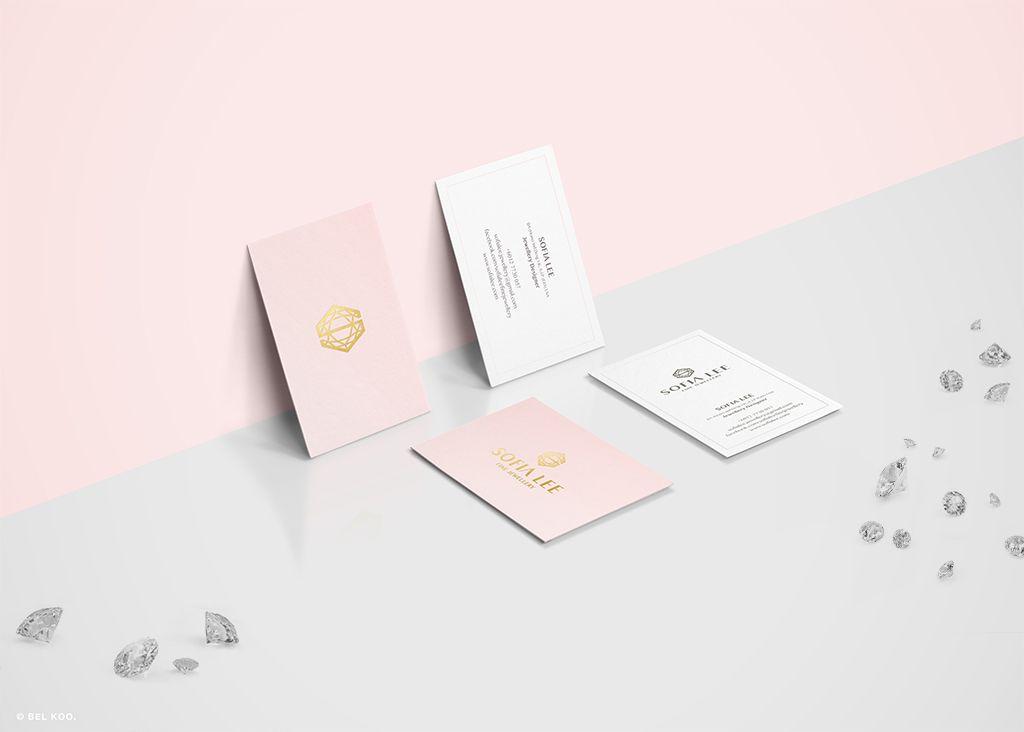 wedding invitation design malaysia graphic designer malaysia logo design malaysia web design malaysia