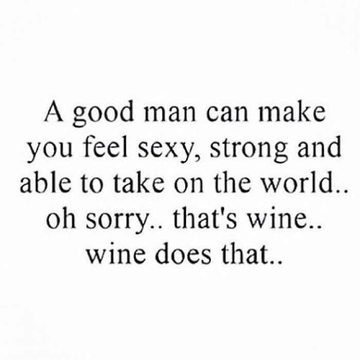 Funny wine quotes @funnycrazyviral