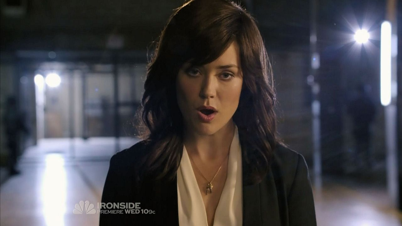 Hacked Megan Boone nudes (76 images), Cleavage