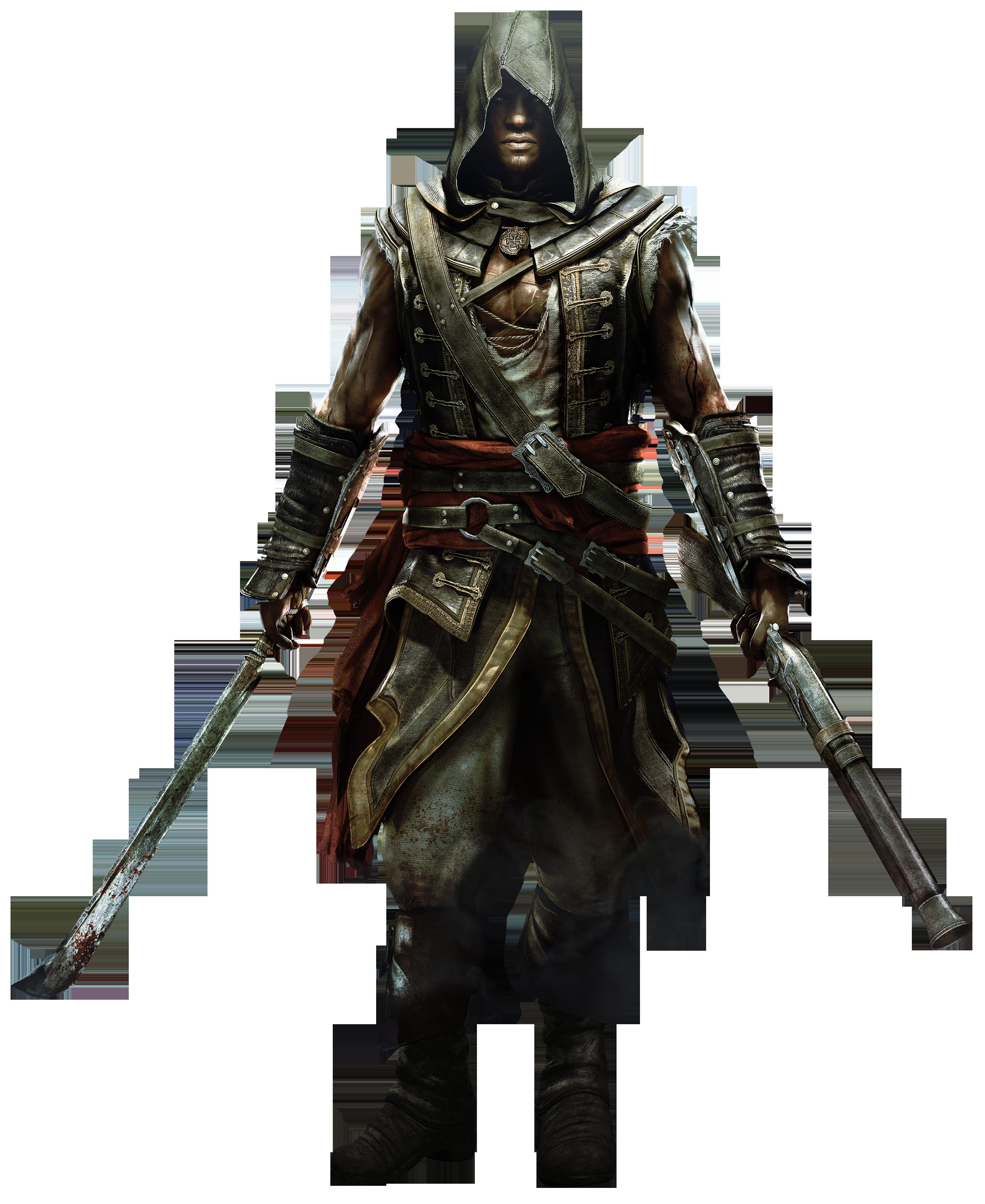 21 Assassin S Creed Cosplay Ideas Assassins Creed Creed Assassin