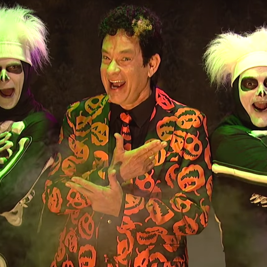 How To Make A David S Pumpkins Costume Since Its Sold Out Play Rockpaperscissorslizardspock By Vincexd Meme Center Everywhere