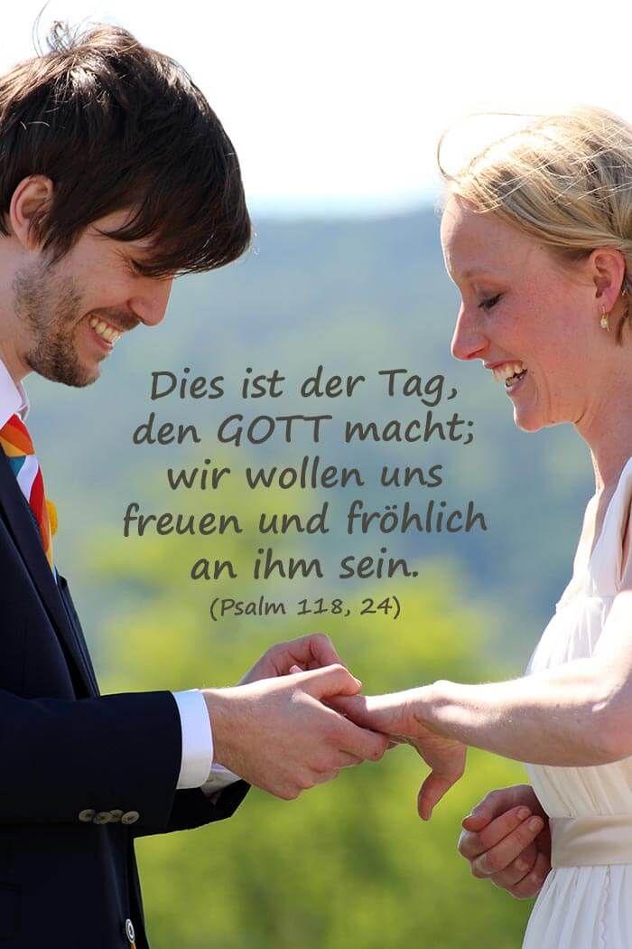16 Beautiful Love Marriage Invitation Card Photos In 2020 Hochzeitsbibelverse Hochzeitsbibel Hochzeitseinladung Spruche