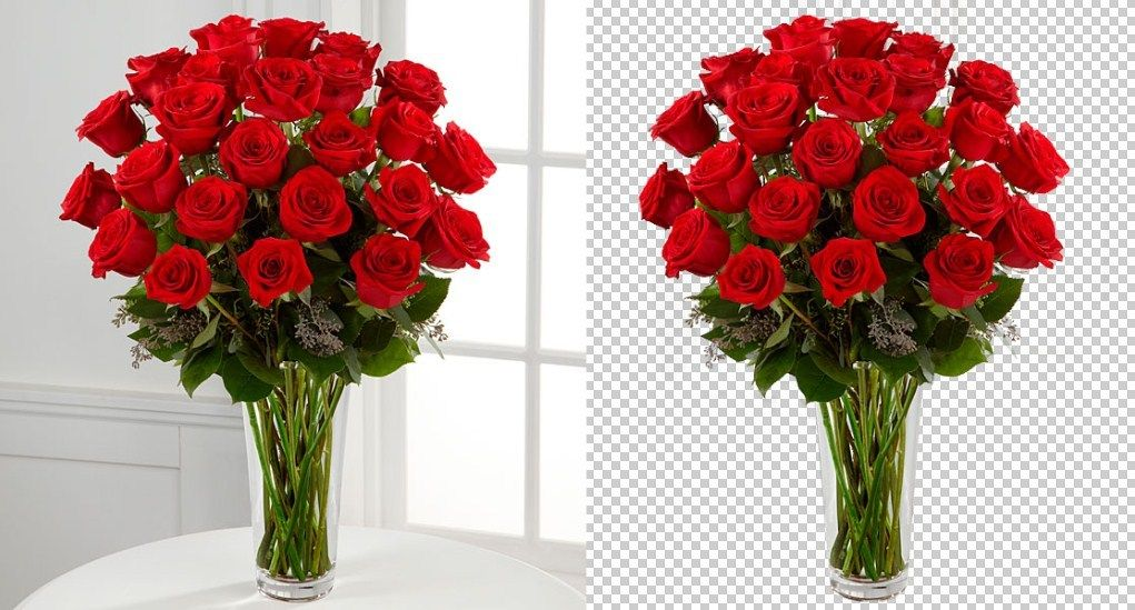 Pin by Kowsar Chowdhury on Background Removal (With images