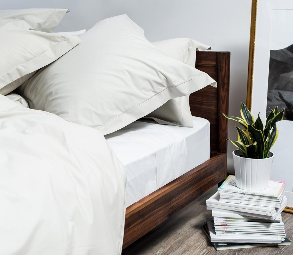 Percale Sheet Set Cheap Bed Linen Best Bed Sheets Bed Linen Design