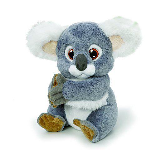 Giochi Preziosi - Lipto Il Koala Peluche Interattivo, con... https://www.amazon.it/dp/B00KFU49U2/ref=cm_sw_r_pi_dp_x_ksIByb698F8CK