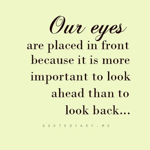 Our Eyes Words Quotes True Quotes Words