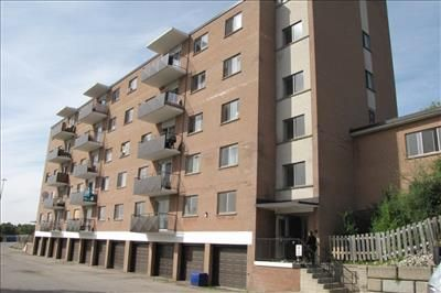 191 Silvercreek Parkway - Apartments for Rent in Guelph on www.rentseeker.ca - Managed by Northview