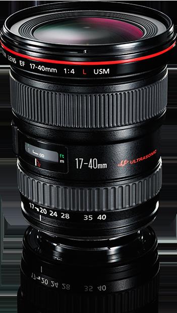 Canon Camera Lens Types Details Canon Dslr Ef Lenses Camera Lenses Canon Canon Lens Canon Lenses