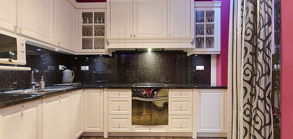 Cennik Mandeo Home Kitchen Cabinets Decor