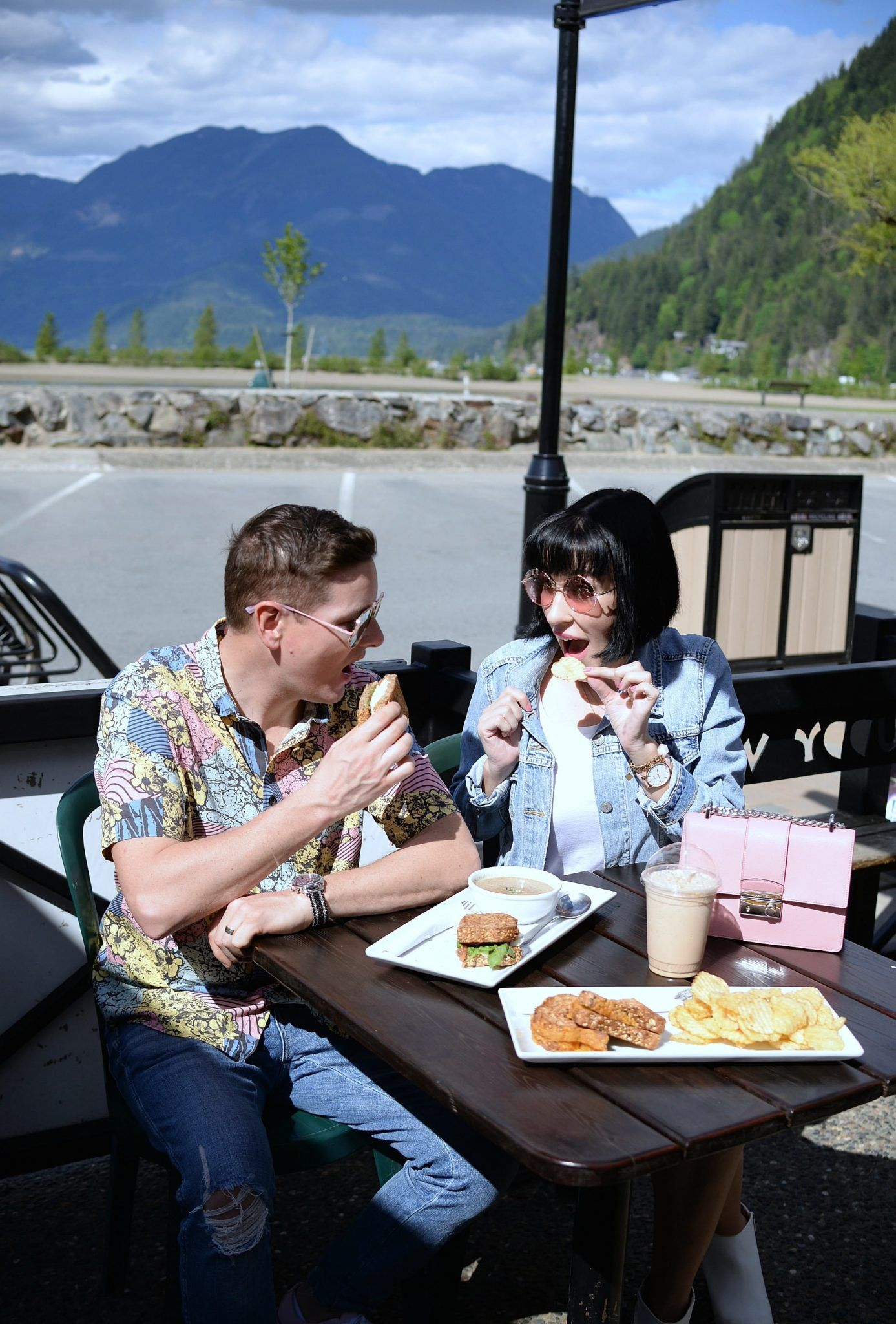 Ultimate guide to harrison hot springs in 2020 hot