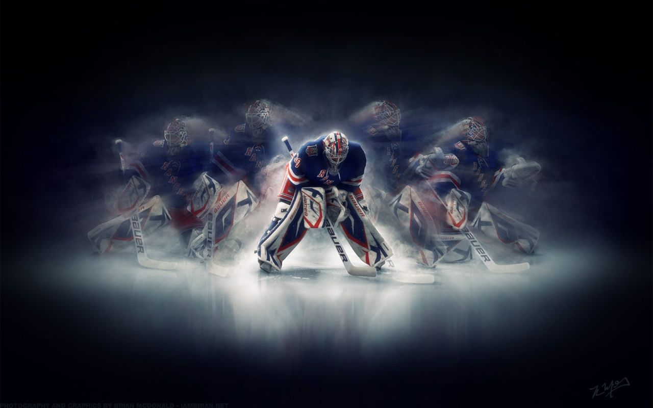 Ice Hockey Wallpaper Hd Google Search Hockey Senior Pictures New York Rangers Hockey Pictures