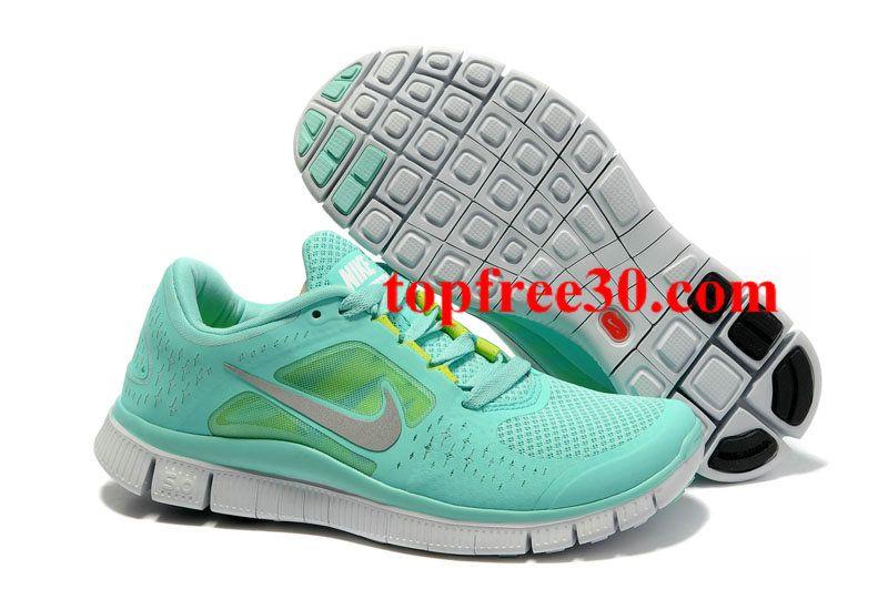 low priced 07abf 0f490 cheapfree50 (abriellaaspar) on Pinterest