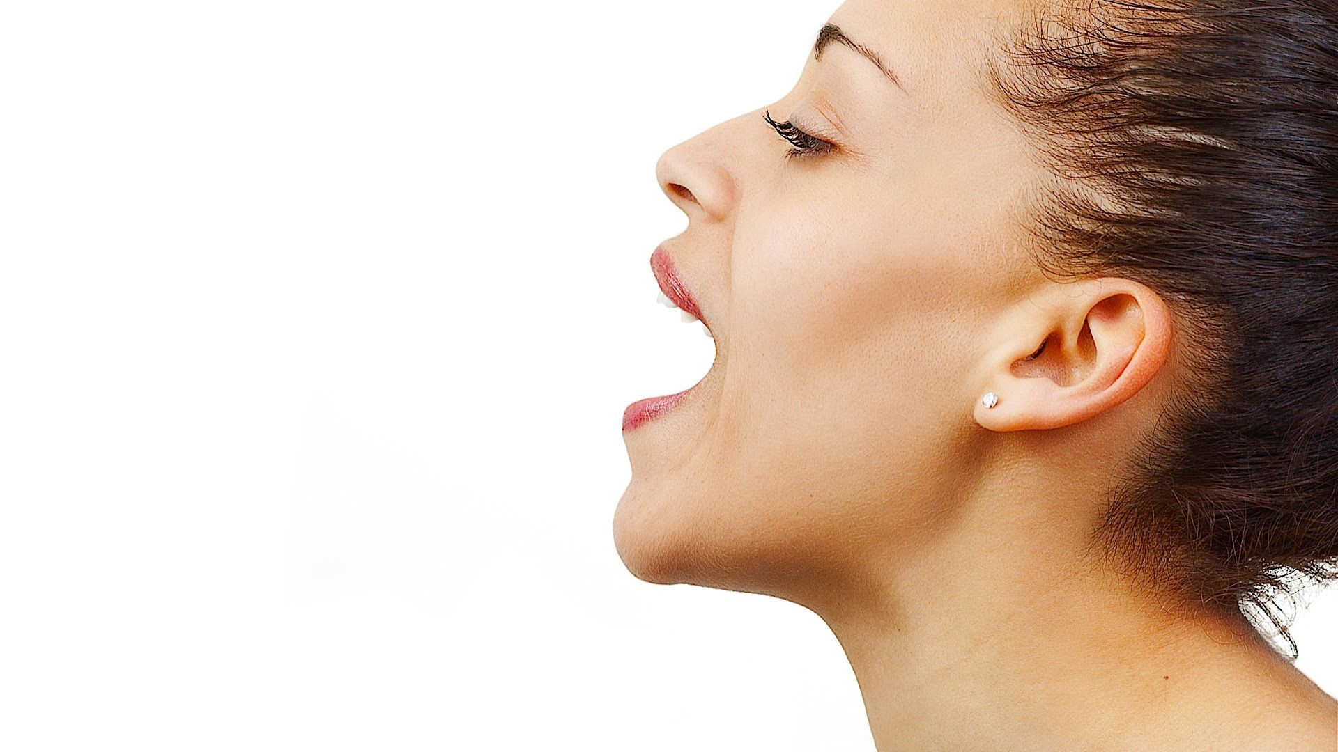 How to Sing a High Note Singing Lessons (With images
