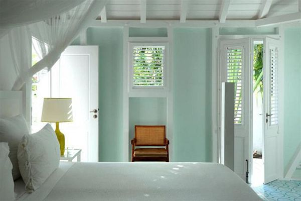 Light Turquoise Bedroom Walls Google Search